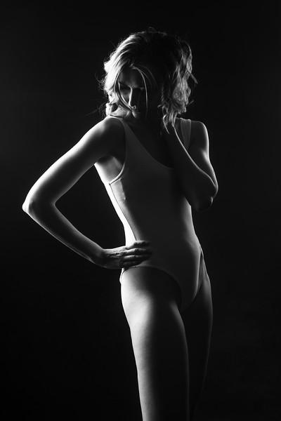 Christine Eliza-12.jpg