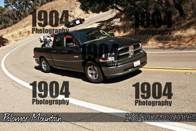20090927_Palomar Mountain 40D_0090 Edit.jpg