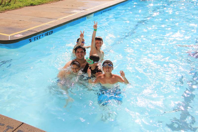kars4kids_thezone_camp_2015_boys_boy's_division_swimming_pool_ (225).JPG
