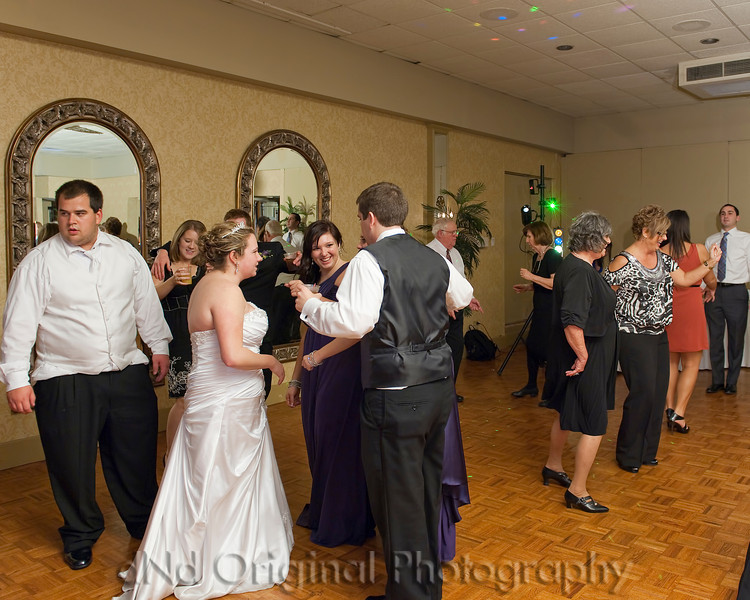 443 Ashton & Norman Wedding.jpg