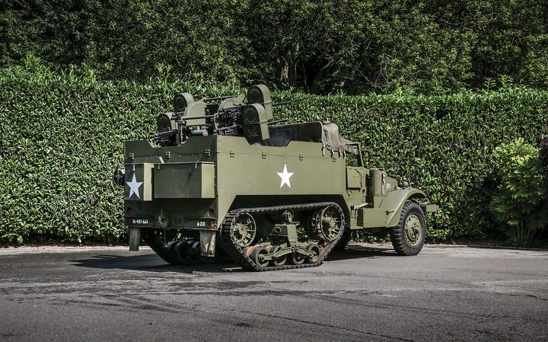 White-M16-MGMC-Half-Track-Back.jpg