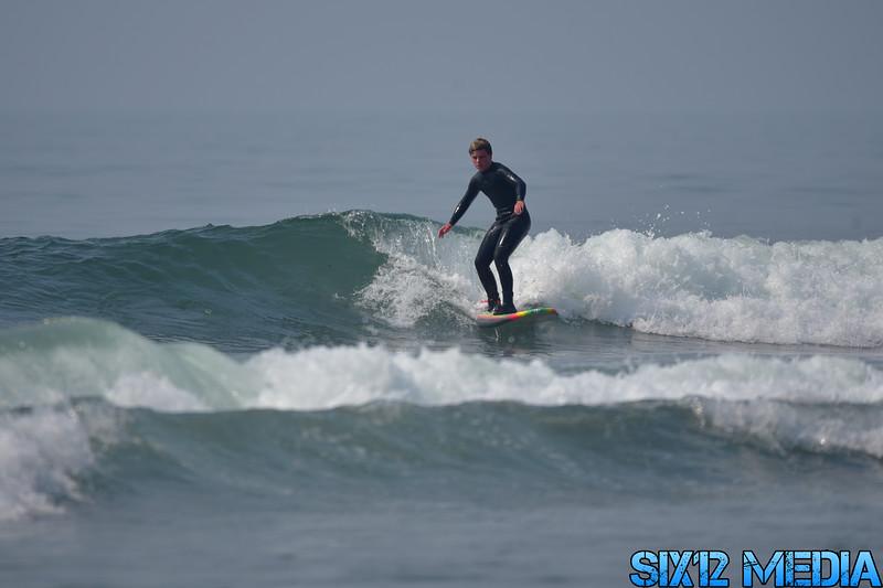 Topanga Malibu Surf- - -169.jpg