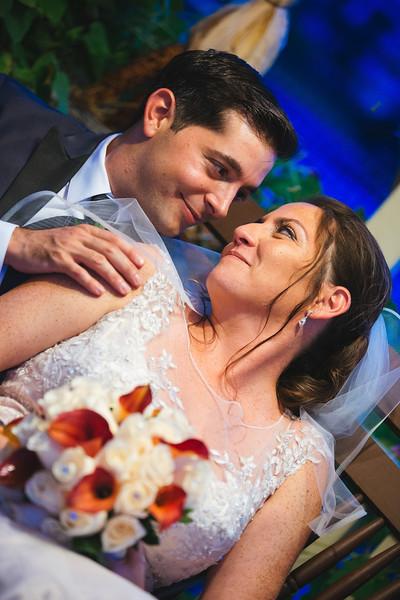 0642_loriann_chris_new_York_wedding _photography_readytogo.nyc-.jpg