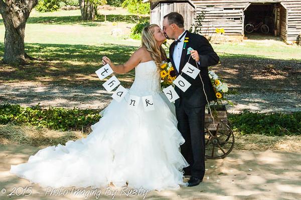 Chris & Missy's Wedding-328.JPG