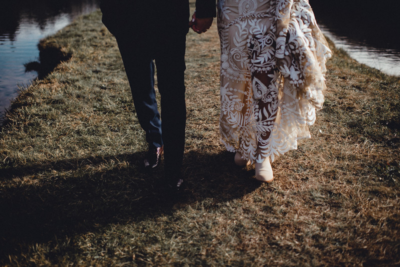 Requiem Images - Luxury Boho Winter Mountain Intimate Wedding - Seven Springs - Laurel Highlands - Blake Holly -787.jpg
