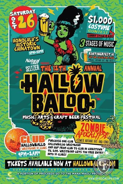 HallowBaloo-19