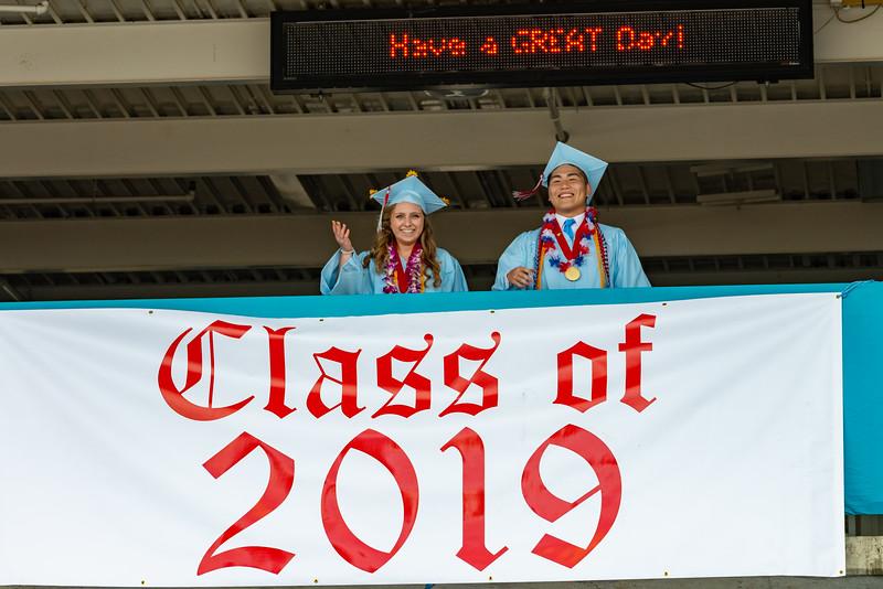 Hillsdale Graduation 2019-10212.jpg