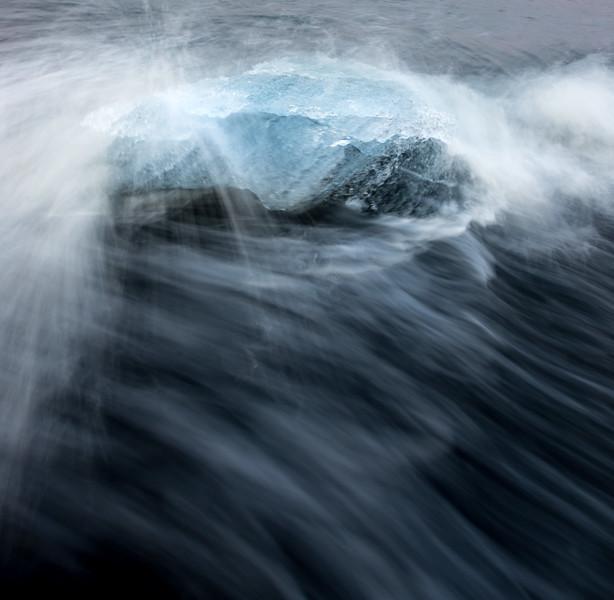 iceland-28-103 (2017_06_29 09_36_15 UTC).jpg