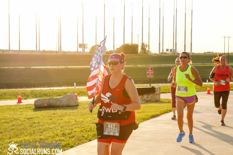 National Run Day 5k-Social Running-2887.jpg