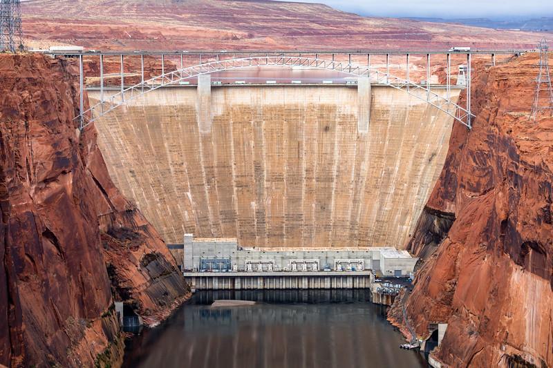 glen canyon dam-61.jpg