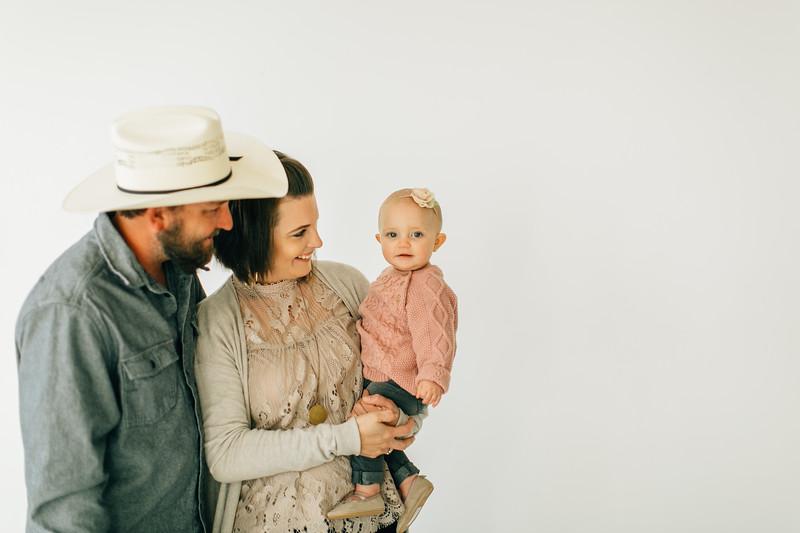 Jeff Ence Family-2.jpg