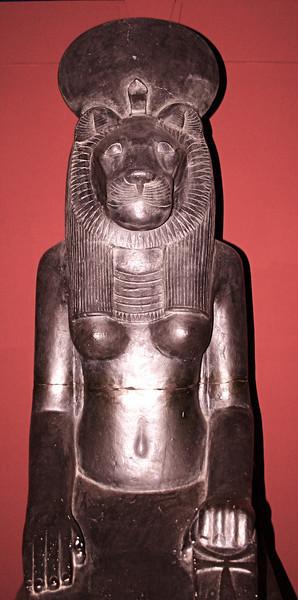 12-7-07 EGYPTIAN & SAN JOSE HOUSES