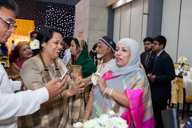 Nakib-00929-Wedding-2015-SnapShot.JPG