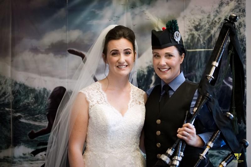 Wedding of Elaine and Jon -082.jpg