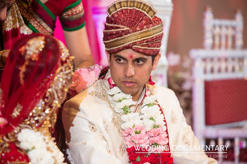 Deepika_Chirag_Wedding-1274.jpg