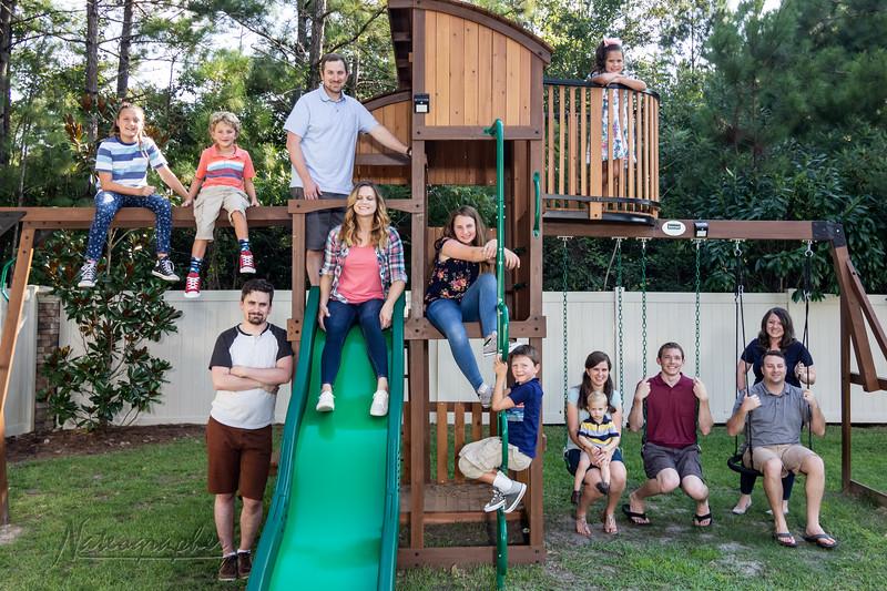 Mills Family24.jpg
