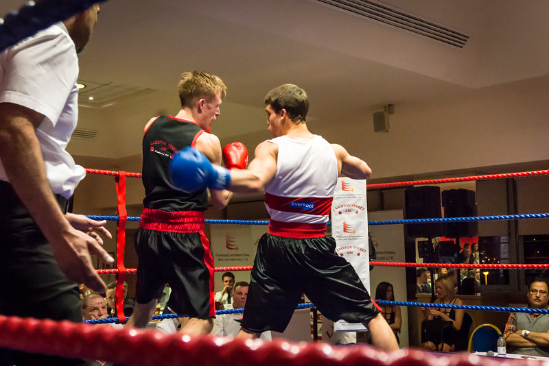 -Boxing Event March 5 2016Boxing Event March 5 2016-19070907.jpg
