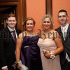 St Mary's High School Newry Formal.Brendan Doyle, Olivia Mc Auley,Megan Hughes,Mark Sands.R1340724