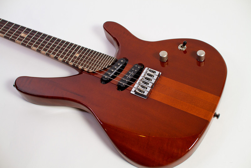 Fat Cat Guitars-165.jpg