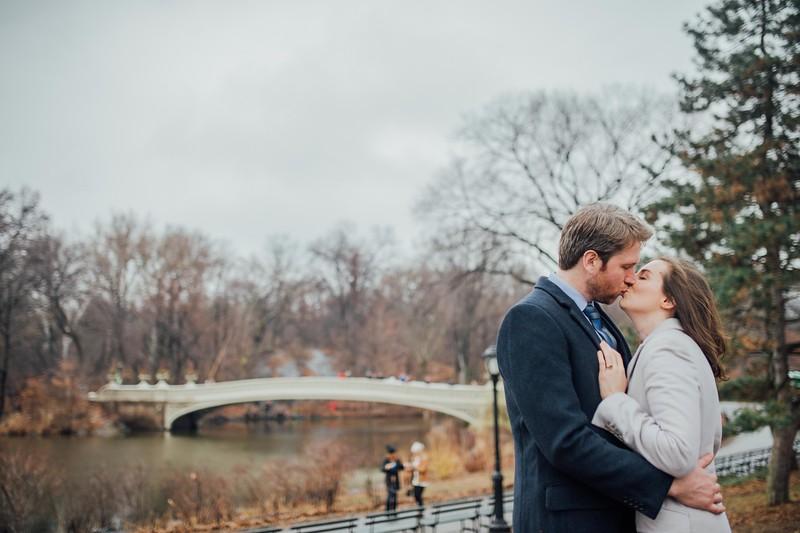 Tara & Pius - Central Park Wedding (128).jpg