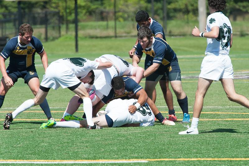 2015 Michigan Rugby vs. Norte 508.jpg
