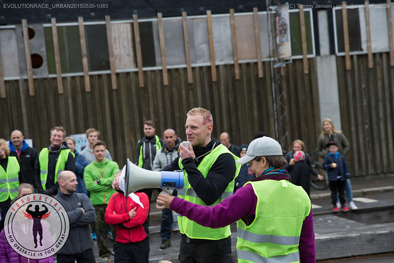 EVOLUTIONRACE_URBAN20150530-1083.jpg