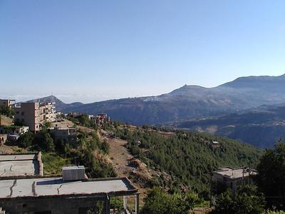 Lebanon2001-July5