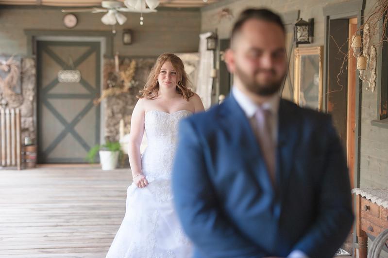 Kupka wedding Photos-129.jpg
