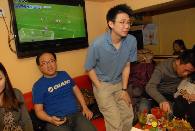 [20111231] MIBs-2012 New Year Countdown @ BJ Sanlitun Luga's (84).JPG