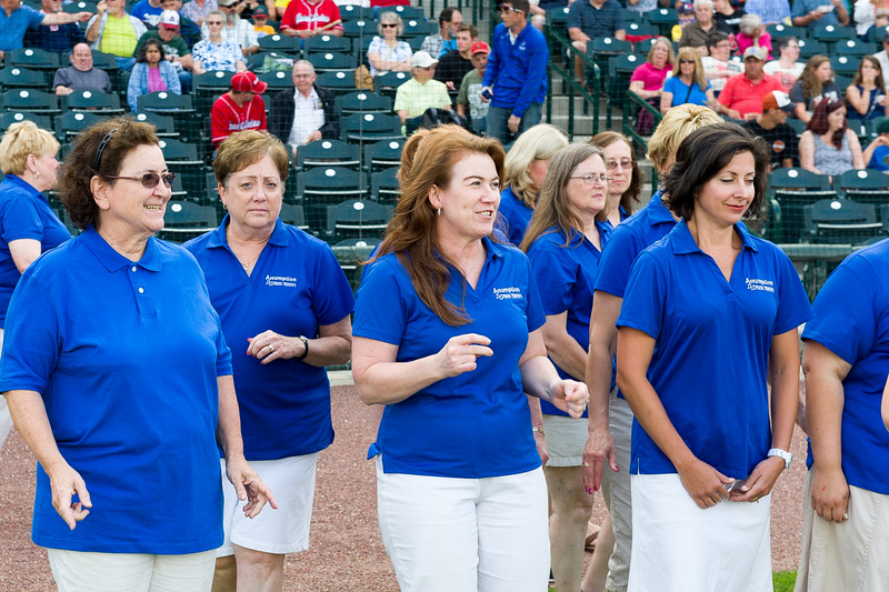 20150807 ABVM Loons Game-1248.jpg
