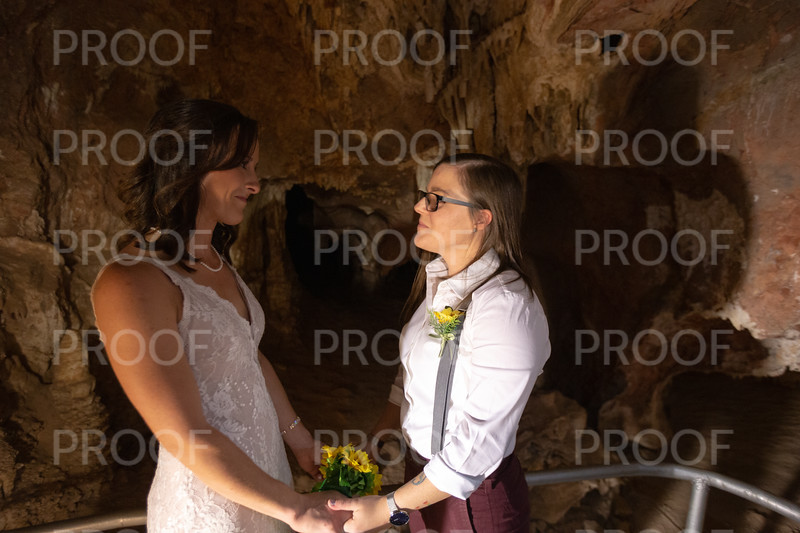 20191024-wedding-colossal-cave-145.jpg