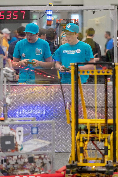 UIL-Robotics-2018-7662.jpg