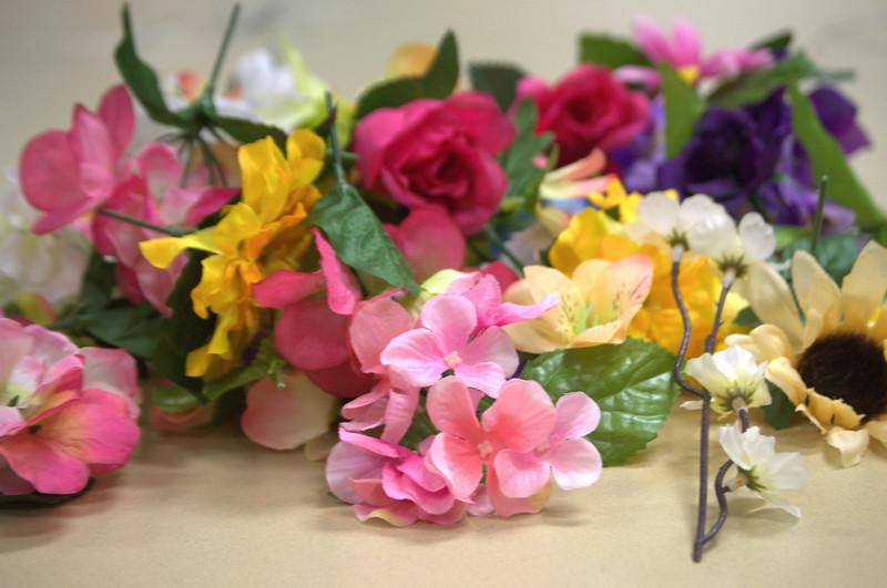 flower-crowns (1).jpg