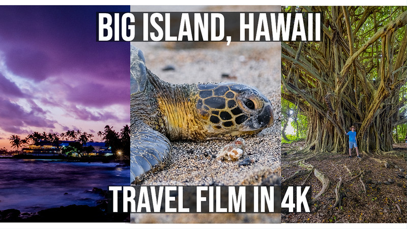 Big Island 2019 Feature Film.jpg