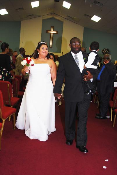 Wedding 10-24-09_0357.JPG