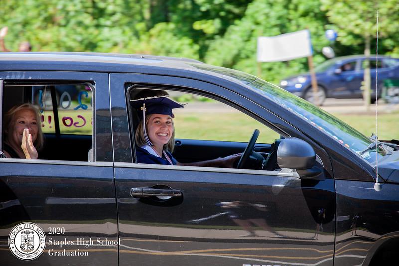 Dylan Goodman Photography - Staples High School Graduation 2020-44.jpg