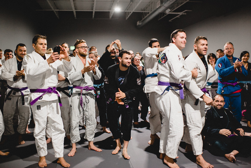 True Believer Gym Pittsburgh PA Brazilian Jiu Jitsu165.jpg