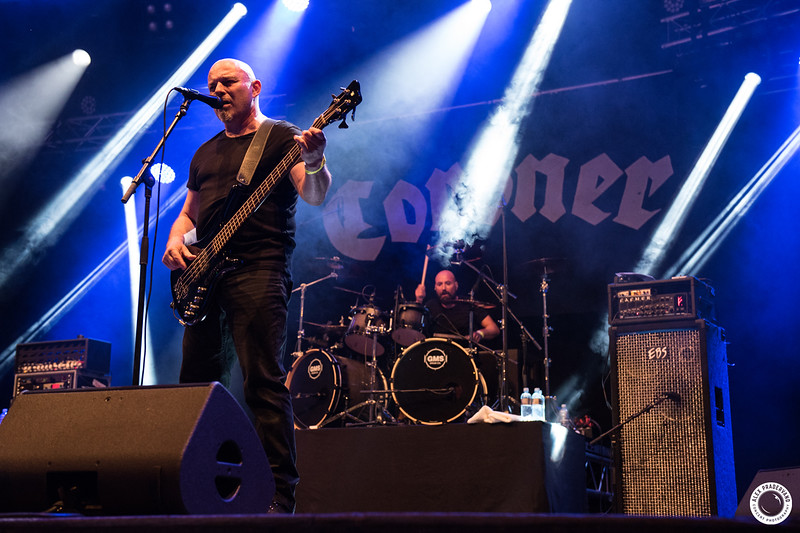 Coroner - Lausanne 2018 01 Photo by Alex Pradervand.jpg