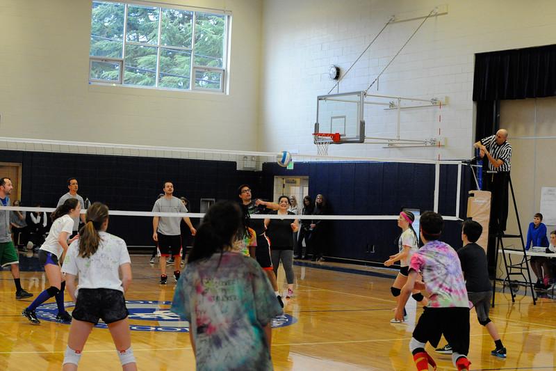 598February 05, 2016_OLF_Volleyball_CrazyHair_Cath_S_Wk.jpg