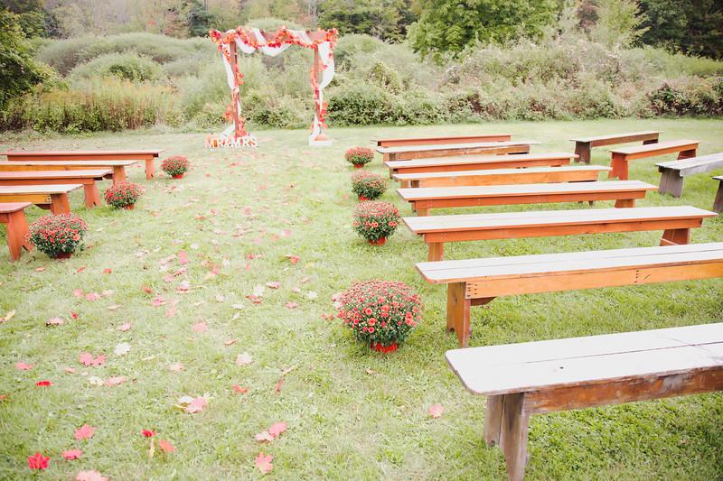 WEDDING_COLOR (29).jpg
