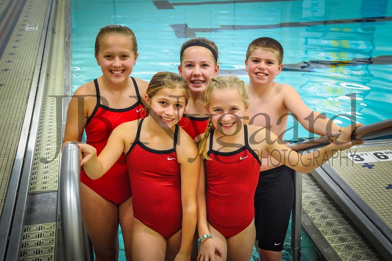 1-04-18 Putnam Co. YMCA Swim Team-28-Group of friends.jpg