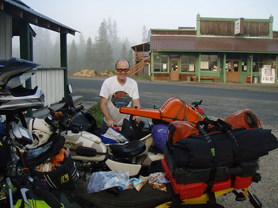 2012-Montana-1000