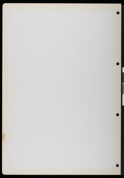 rbm-a-Platt-1958~594-0.jpg