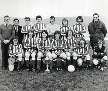 01W11S7 s_c Newry Town 1974
