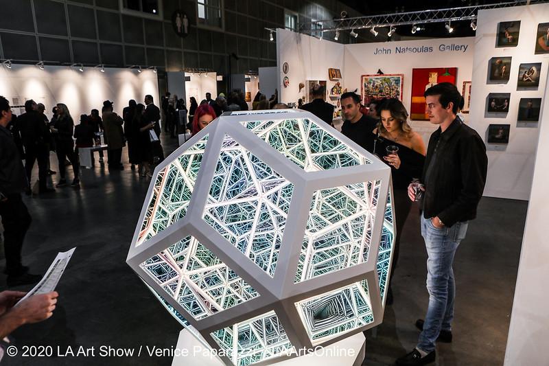 LA Art Show-168.jpg