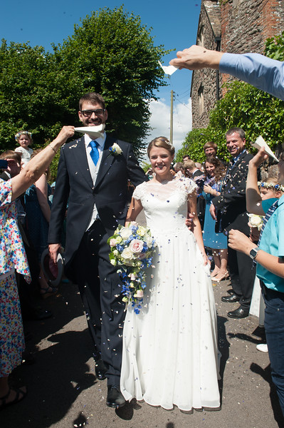 620-beth_ric_portishead_wedding.jpg