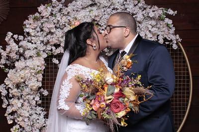 19.09.21 - Casamento Jhulye e Ray