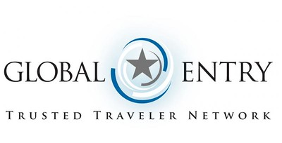 Gift Ideas for Travelers | Global Entry