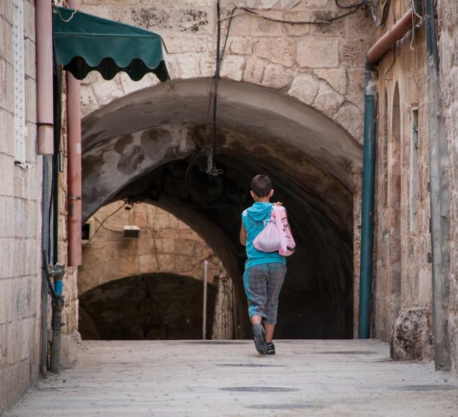 Israel_1335.jpg