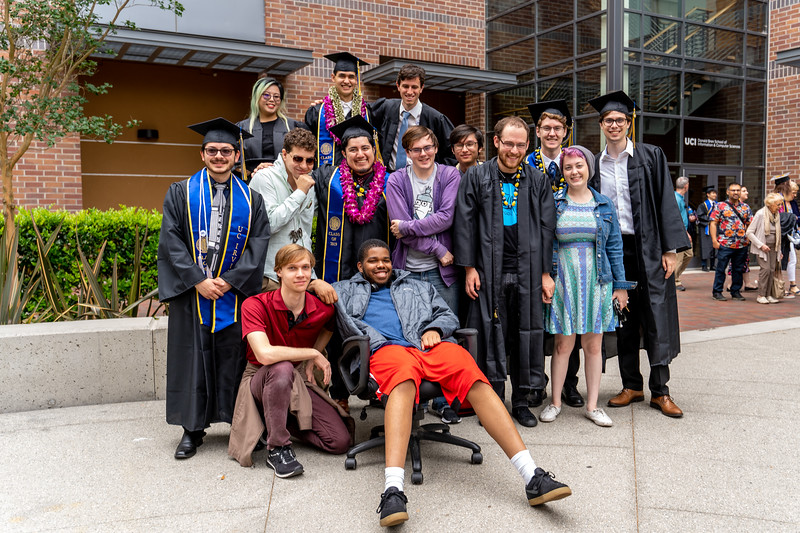 UCI Game Club Grads (26 of 104).jpg